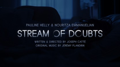 stream_of_doubts_movie_poster
