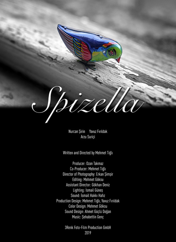 spizella_movie_poster