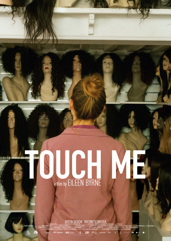 touch_me_movie_poster.jpg